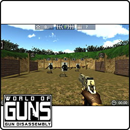 World Of Guns Gun Disassembly World Of Guns Full Access Sale 50 Discount Steam 新闻